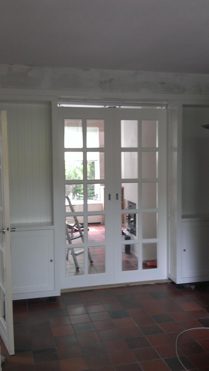 Kamer en suite winnie maatwerk winnie maatwerk for Kamer interieur